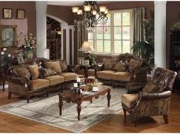 Living Room Furniture Philadelphia Living Room Sofas Homique Philadelphia Pa