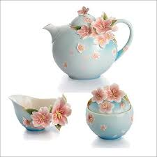 best 25 porcelain tea sets ideas on tea sets vintage