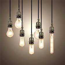 Pendant Light Cord Light Cords Pendant Lights Lightings And Lamps Ideas Jmaxmedia Us