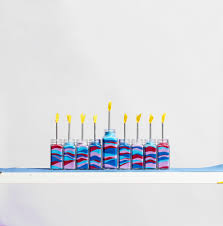 hanukkah crafts easy hanukkah craft ideas for kids parents com