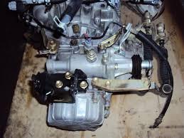 2006 toyota corolla manual transmission jdm 2003 2007 corolla 1zz fe 5 spd transmission 1 200 00