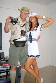 Funny Halloween Costumes For Men Homemade Halloween Costumes For Adults U2013 Easy And Creative Ideas