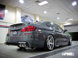 bmw m5 modified official modified f10 m5 thread page 3