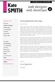 Entry Level Interior Design Resume Web Designer Cover Letter Examples Graphic Designer Cover Letter