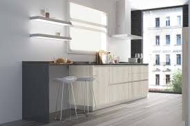 Readymade Kitchen Cabinets Built In Kitchen Cupboards Designs Home Design Inspirations