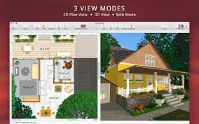 dreamplan home design software 1 31 100 dreamplan home design download home design software