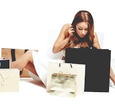 best black friday shopping deals tuesday ten the best of black friday and cyber monday cyber