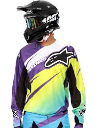 kenny motocross gear motocross sale freestylextreme united states