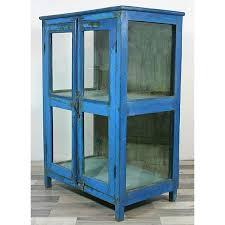 küche industriedesign industriedesign küchenmöbel möbel und wohnaccessoires für ihre