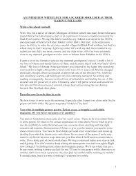 sample scholarship essays scholarship essay sample free sample scholarship essay