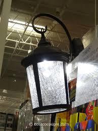 outdoor light with camera costco costco outdoor lights led wall outdoor costco outdoor lights feit