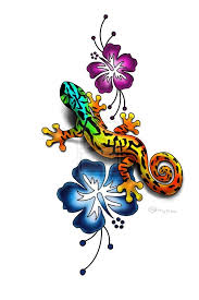 the 25 best lizard tattoo ideas on pinterest gecko tattoo