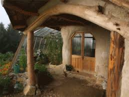 Design Your Own Home To Build From Tree House To Hobbit Caves Create Energy British Gas