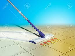 Floor Mop by 1 972 Floor Mop Stock Illustrations Cliparts And Royalty Free