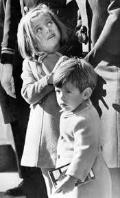 photo gallery kennedy assassination nov 22 1963 11 22 13