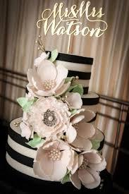 wedding cake designs 2016 50 beautiful buttercream wedding cake designs images wedding