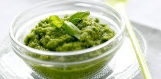 cuisine haricot vert purée haricot vert bébé facile et pas cher recette sur cuisine