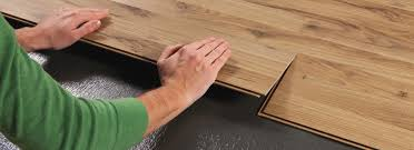 Can I Glue Laminate Flooring Haro U2013 Laminate Floor Installation U2013 Install Laminate Yourself In