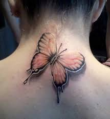 beautiful butterfly ideas for toycyte