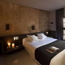 Romantic Bedroom Paint Colors Ideas Minimalist Bedroom Modern Bed For Romantic Minimalist Bedroom