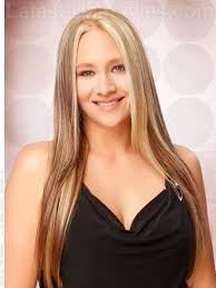 shaping long hair long blonde hair with face shaping layers view 2 80s pinterest
