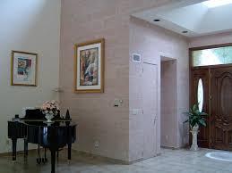 Concrete Block Home Designs Interior Design Top Concrete Paint Interior Nice Home Design