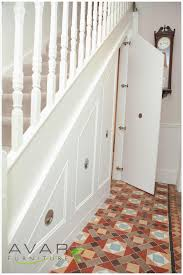 beautiful storage under stairs cupboard stair ideas surripui net