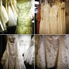 wedding dress consignment bridal shops in bellingham fit every style and budget bellingham