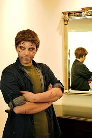 Supernatural Halloween Costumes 25 Supernatural Cosplay Ideas
