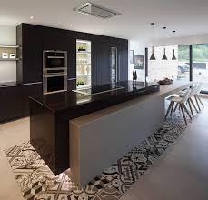 1491 best kitchen dining images on pinterest modern kitchens
