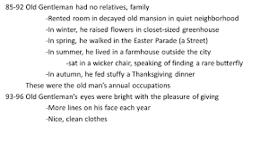 two thanksgiving day gentleman k s notes 0 6thanksgiving a day