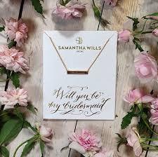 bridesmaid jewellery wills bridesmaids jewellery polka dot