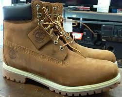boots size 12 usa pawnshop timberland boots size 12 in box