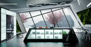home decor magazines toronto contemporary closet doors any ideas modern glass sliding toronto