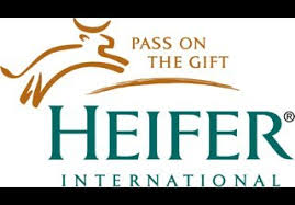 heifer international heifer international heifer int
