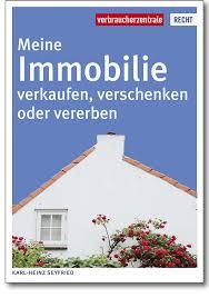 Haus Wohnung Verkaufen Verbraucherzentrale Hamburg Wie Finanziere Ich Mein Haus Oder