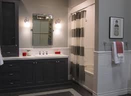 Argos Bathroom Accesories Bathrooms Sherwin Williams Argos 7065 Tile From The Tile