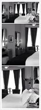 Art Deco Bedroom by 1260 Best Art Deco 1910 1939 Images On Pinterest Art