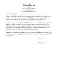 Warehouse Packer Resume Warehouse Cover Letter Samples Cover Letter Samples Warehouse