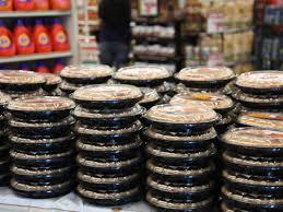 petaluma thanksgiving grocery store hours 2017 petaluma ca patch