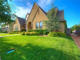 Edmond Ok Zip Code Map by Providence Subdivision Real Estate Homes For Sale In Providence