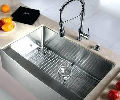 discount kitchen sinks and faucets contemporary kitchen sinks modern kitchen sink large size of home