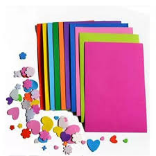 online get cheap a4 paper thickness aliexpress com alibaba group
