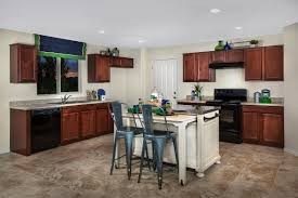 Kb Home Design Studio Az by New Homes For Sale In San Tan Valley Az The Parks Community By