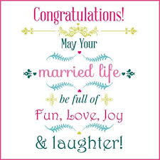 congrats wedding card wedding cards messages wedding cards wedding ideas and inspirations