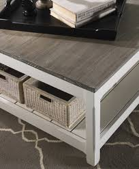 Cottage Coffee Table Trade Winds Furniture 351 Cottage Square Coffee Table Heaven S