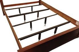 King Bed Frame Heavy Duty Heavy Duty Steel Bed Frames Bed Rails Low Profile Frames