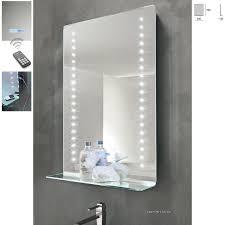 Ikea Specchiera by Voffca Com Lavandino Con Mobiletto Sospeso Economico