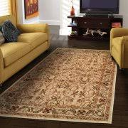 Heritage Unlimited Rugs Simple Luxury Area Rugs