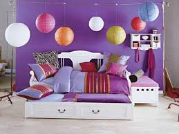 Home Decor Names by Bedroom Teenage Girls Bedroom With Accessories Trendy Room